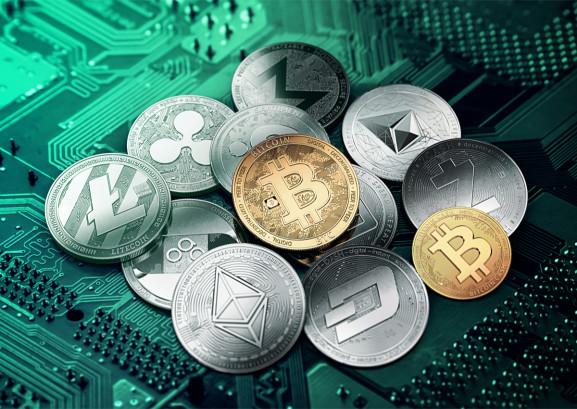 instruirea tranzacționării bitcoin