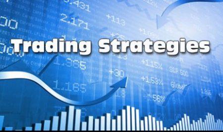 Strategia de tranzacționare FxBoom