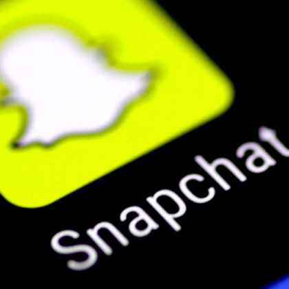 Un Tweet care a scăzut acțiunile Snapchat