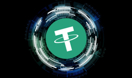 Tether este unul dintre motivele scăderii Bitcoin?