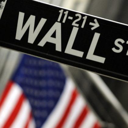 De ce au scăzut Bursele?