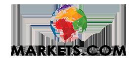 marketscom