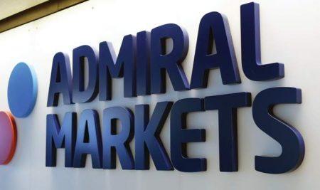 Admiral Markets extinde oferta cu 4000 de acțiuni