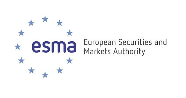 Restricții ESMA