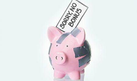 Ultimile șanse de a primi bonus cu brokeri UE reglementați