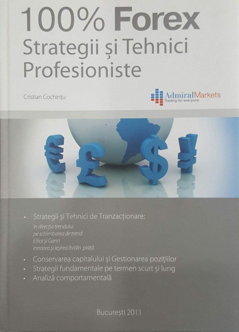 Strategii si Tehnici Profesioniste