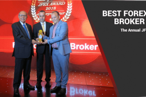 Tickmill best forex broker 2018 JFEX Awards (1)