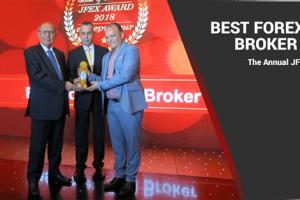 Tickmill best forex broker 2018 JFEX Awards (1)