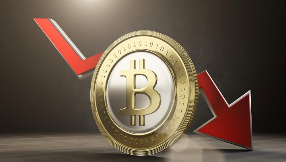 este bitcoin trading încă profitabilă