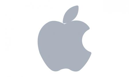 Merită să cumperi acțiuni Apple?