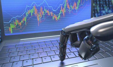 Copy-Trading: rezultatele obținute în Mai