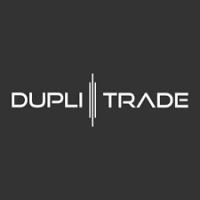 Copiați cei mai buni traderi – DupliTrade