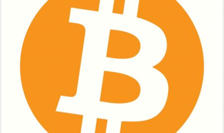 """Bitcoin """"s-a întors"""" și costă deja 11,000$! Analiză grafică."""