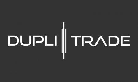 Copy-Trading cu Top 4 Traderi DupliTrade