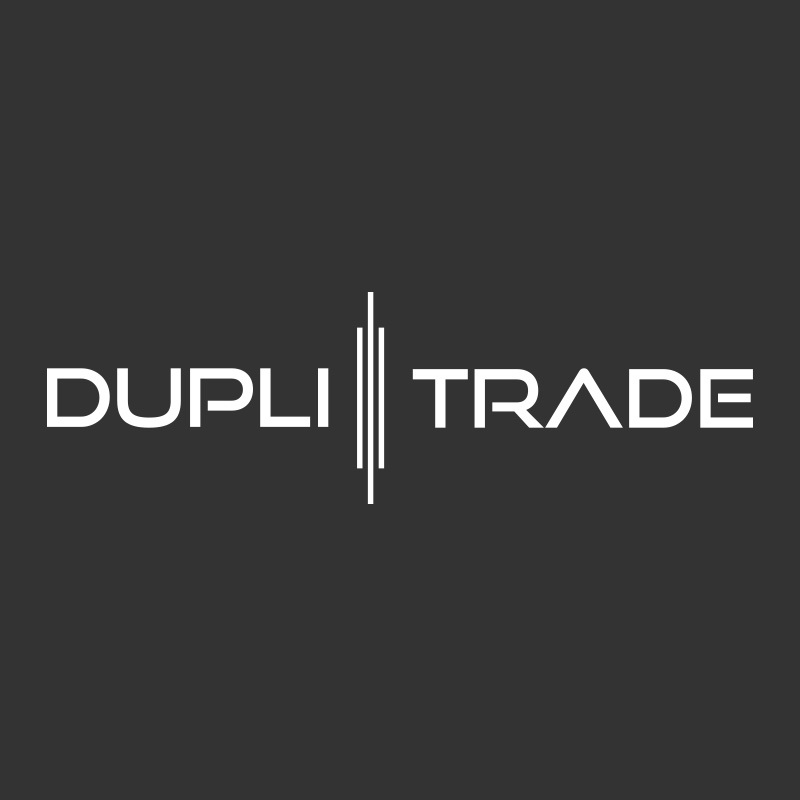 Dupli Trade - Apollo