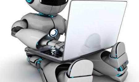 Robot de tranzacționare testat de Trading.md. Iată primul PROFIT și pe cont REAL.