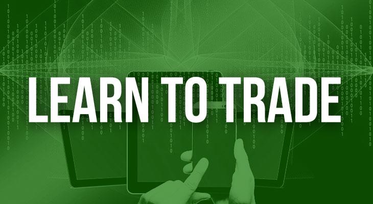 Trader real. Tranzacții reale. Cursuri de tranzacționare.