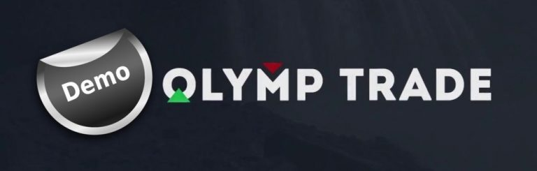 olymp trade demo trading.md