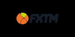 fxtm-logo
