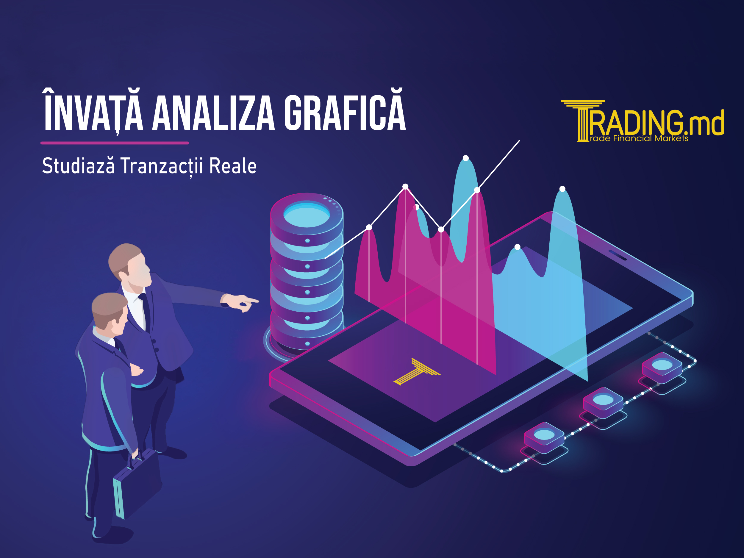 Tranzactii Reale Trading.md