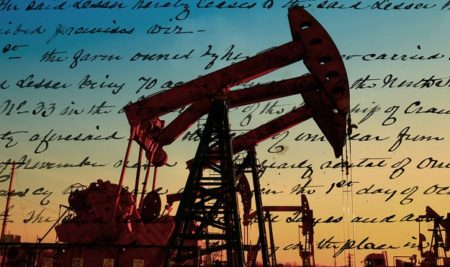 Încă o zi istorică pentru petrol – Ieri WTI s-a tranzacționat la preț negativ!