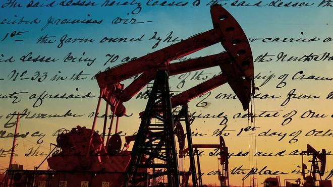 zi istorica pentru petrol wti