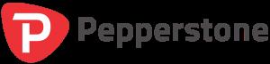 Pepperstone_productcard-5c61f23146e0fb000184a2b5