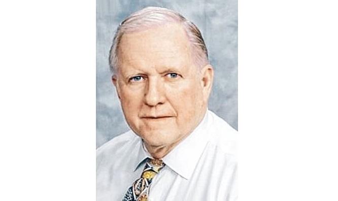 Edward Arthur Seykota