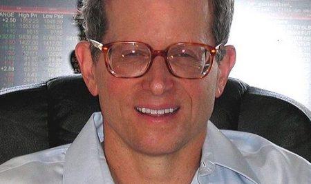 Michael Marcus – Geniu în Tranzacționare