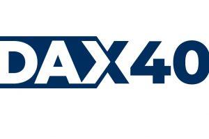 DAX40